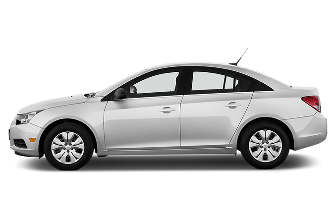 car-side-view-png-3.png