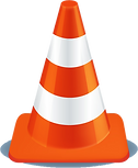 cone1.png