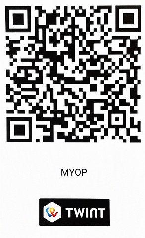 Twint MYOP.jpg