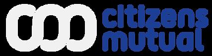 CitizensMutual-logo3-01.png