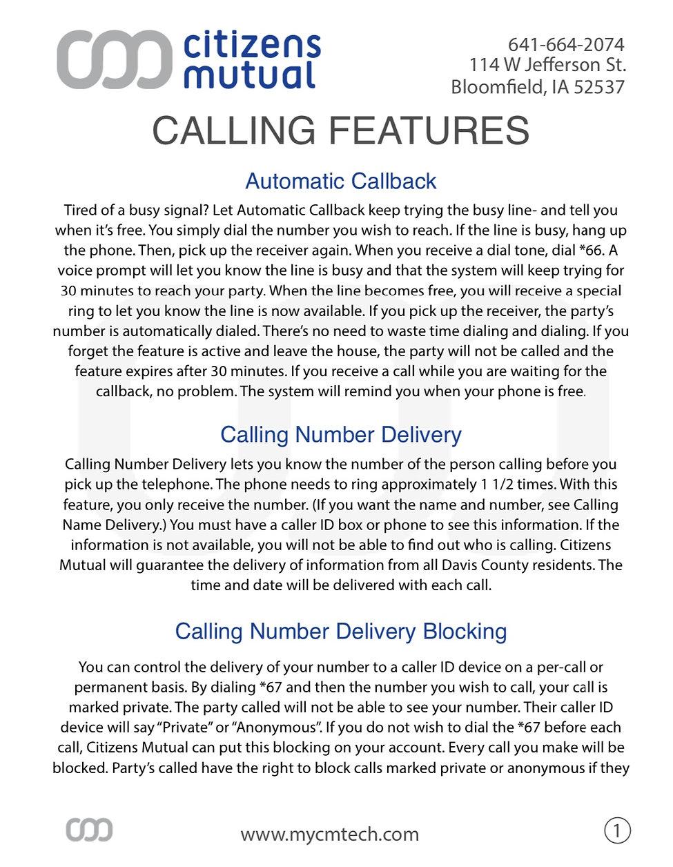 calling-one.jpg