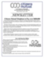 jun-2020-newsletterCover.JPG