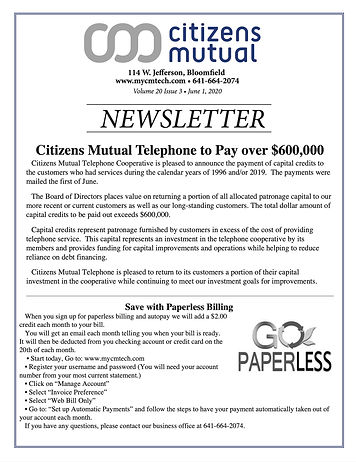 jun-2020-newsletterCover.JPG