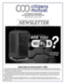 apr-2020-newsletterCover.JPG