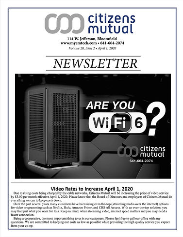 apr-2020-newsletterCover.JPG
