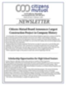 feb-2020-newsletterCover.JPG