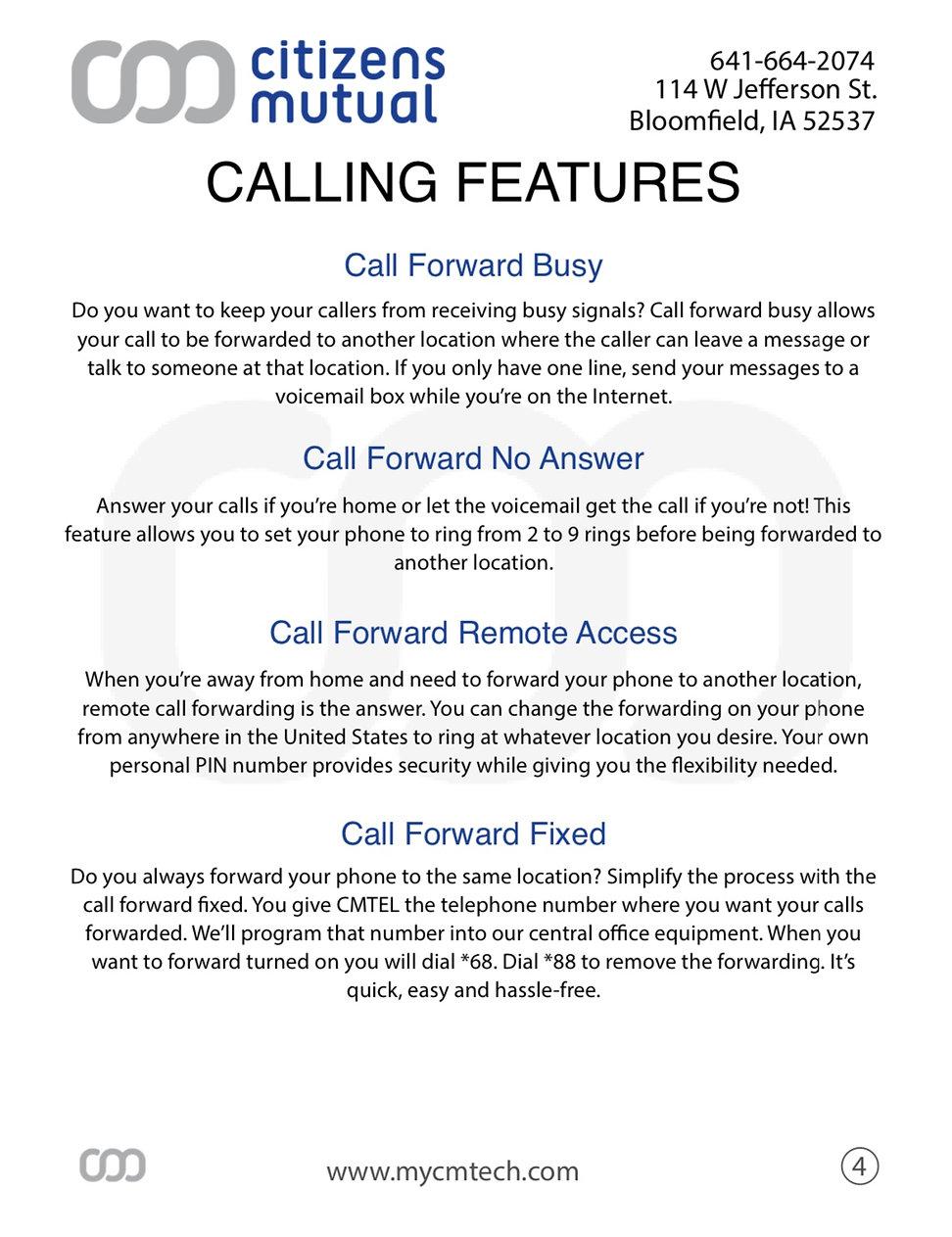 calling-three.jpg