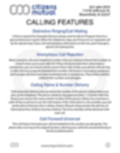 calling-four.jpg