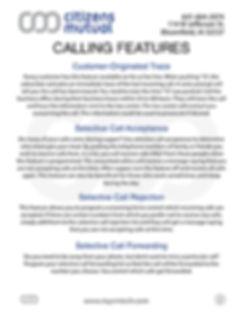 calling-two.jpg