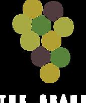 Grand Wine Bar Sacramento Logo