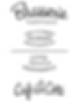 Brasserie_Capitale_Logo.png
