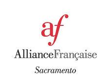 AFS Logo 2107×1567.jpg