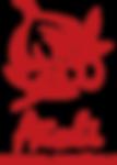 Aioli Bodega Espanol -Logo.png