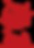 img-Aioli-Logo.png