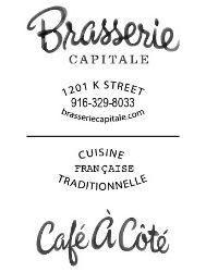 Brasserie_Capitale_Logo_edited_edited.jp