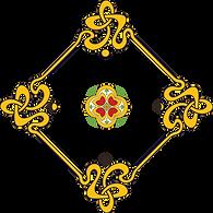 Brasserie du Monde Logo (FINALE).png