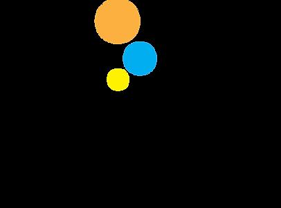 YCU Logo 6-2021 (8 inch).png