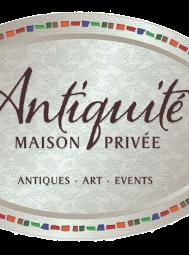 AntiquiteMaisPriv_GuidelinespsgifSmaller