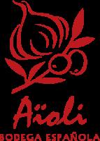 img-Aioli-Logo_edited.png