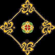 Brasserie du Monde Logo