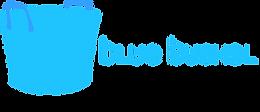 Blue Bushel Creative & Marketing Logo