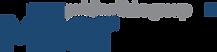 Miller - Logo - Block - PAN 213-2 Color[7].png