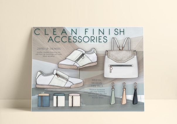 Accessories Designs
