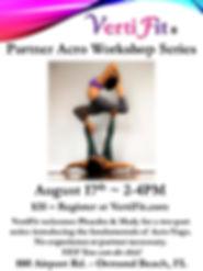 Acro-Yoga Workshop v2.jpg