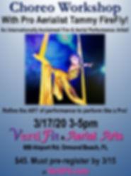 Choreo Workshop w Tammy Firefly.jpg