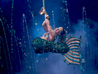 Cirque Italia Preps to Pour Its Magic on Palm Coast