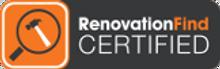 renofind-certified-162x51.png