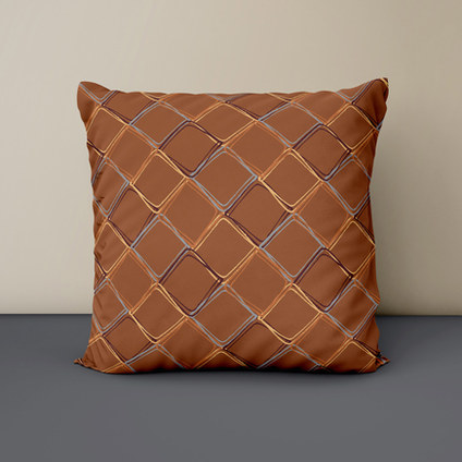 Pillow 200209.jpg