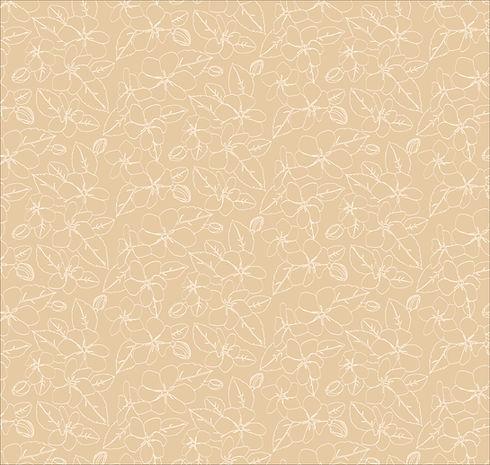 200501 pattern 2.jpg