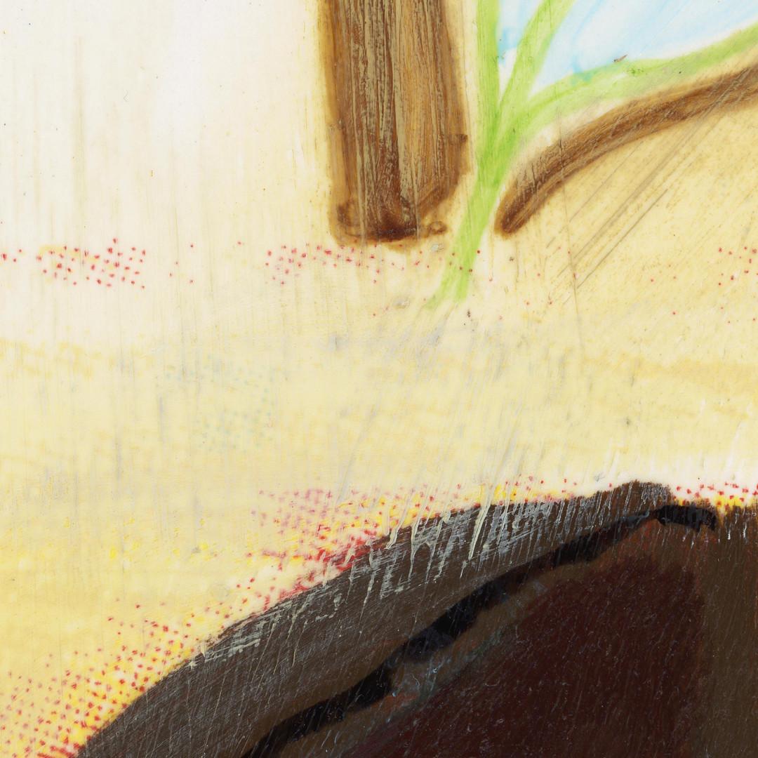 Bullington detail