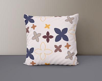 Pillow 200207.jpg