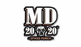 md2020.jpg