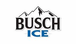 busch ice.jpg