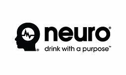 neuro_web.jpg
