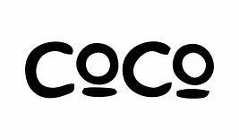 coco web.jpg