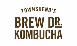 Brew Dr Kombucha.jpg