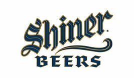 Shiner for web.jpg