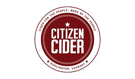 citizen cider logo.jpg