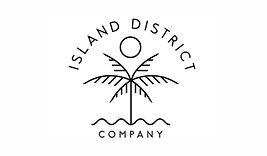island district.jpg