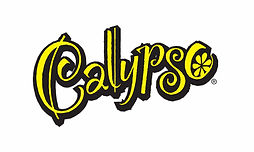 calypso_web.jpg