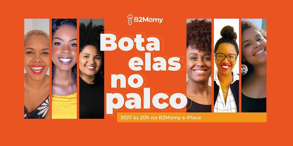 #botaelasnopalco