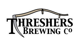 Threshers for web.jpg
