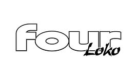 four loko logo.jpg