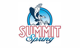 summit water.jpg