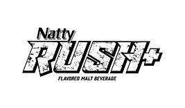 natty rush.jpg