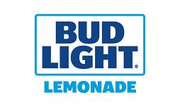bud light lemonade.jpg